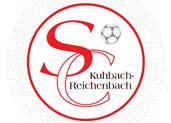 SC KUHBACH-REICHENBACH