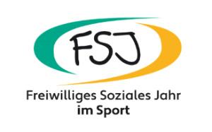 fsj-logo1114_2.jpg